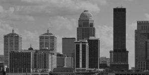 Louisville Personal Injury Lawyers