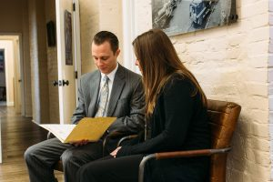 Hessig & Pohl Louisville Injury Attorneys