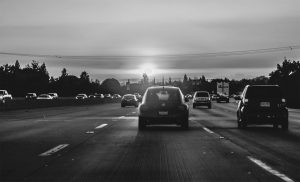 Louisville uber accident lawyer