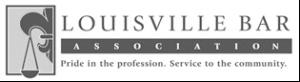 Louisville Bar Assocation