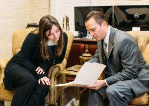 Louisville personal injury attorneys