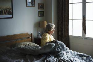 Louisville nursing home abuse lawyer