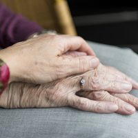 Louisville nursing home abuse lawyer