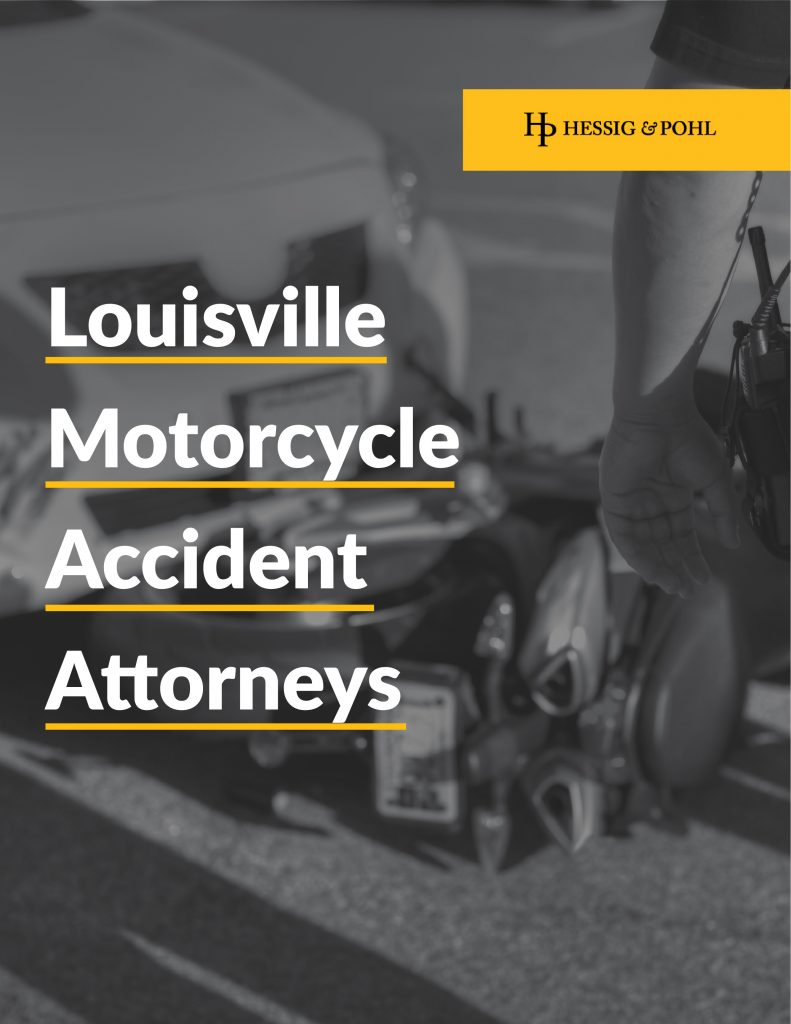 MotorcycleAccident-cover