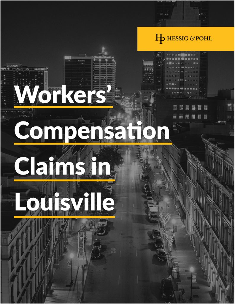 WorkersComp-cover