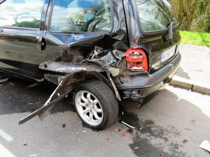 hit-and-run car accident attorney