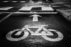 Louisville Bicycle Accident Attorneys