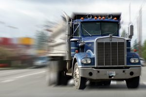 Lexington Truck Accident Lawyers